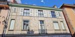 Vente Appartement 2 pièces 49m² La Tronche (38700) - Photo 12