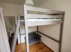 Sale Apartment 1 room 13m² Paris 10 (75010) - Photo 6