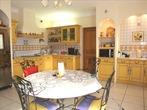 Vente Maison 5 pièces 240m² Tournefeuille (31170) - Photo 3
