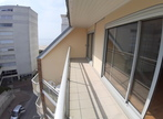 Location Appartement 2 pièces 31m² Le Touquet-Paris-Plage (62520) - Photo 1
