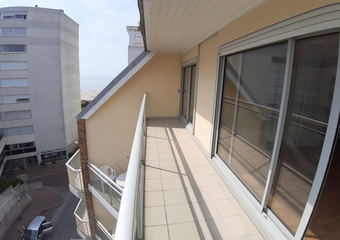 Renting Apartment 2 rooms 31m² Le Touquet-Paris-Plage (62520) - Photo 1