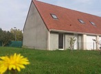 Vente Maison 5 pièces 85m² Éleu-dit-Leauwette (62300) - Photo 1