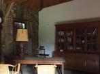 Sale House 6 rooms 190m² Drucat (80132) - Photo 11