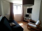 Location Appartement 3 pièces 65m² Courrières (62710) - Photo 1