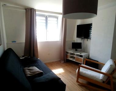 Location Appartement 3 pièces 65m² Courrières (62710) - photo