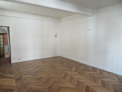 Location Maison 7 pièces 125m² Billom (63160) - Photo 20