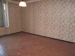 Vente Maison 5 pièces 90m² Saint-Laurent-de-la-Salanque (66250) - Photo 6