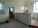 Vente Appartement 6 pièces 116m² Montboucher-sur-Jabron (26740) - Photo 4