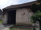 Vente Maison 4 pièces 205m² Charroux (03140) - Photo 19
