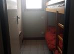 Vente Appartement 4 pièces 53m² Lélex (01410) - Photo 12