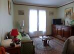 Vente Maison 3 pièces 66m² Olonne-sur-Mer (85340) - Photo 5