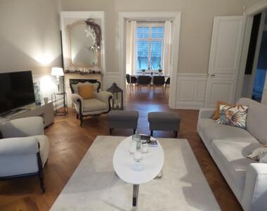 Vente Maison 7 pièces 280m² Mulhouse (68100) - photo