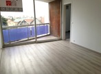 Vente Appartement 2 pièces 49m² Annemasse (74100) - Photo 1