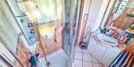Vente Maison 6 pièces 100m² Montferrat (38620) - Photo 14