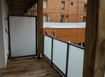 Location Appartement 1 pièce 31m² Grenoble (38000) - Photo 4