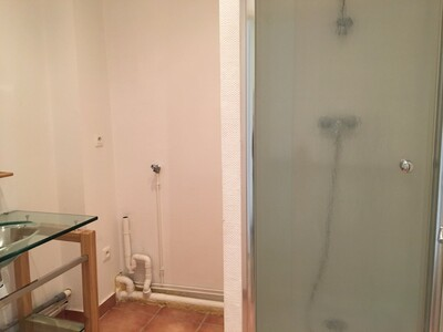 Location Appartement 3 pièces 60m² Saint-Étienne (42000) - Photo 13