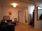Sale Apartment 6 rooms 128m² Grenoble (38000) - Photo 23