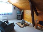 Vente Maison 5 pièces 130m² Dolomieu (38110) - Photo 16