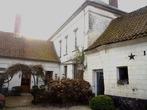 Vente Maison 7 pièces 175m² Agnez-lès-Duisans (62161) - Photo 6