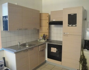 Location Maison 60m² Laventie (62840) - photo
