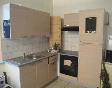Location Maison 60m² Laventie (62840) - photo