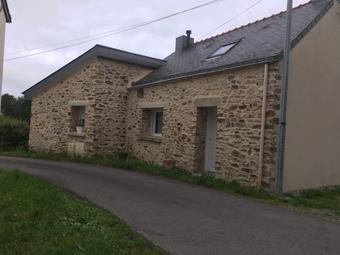 Vente Maison 100m² La Chapelle-Launay (44260) - Photo 1