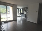 Vente Appartement 3 pièces 67m² Seyssinet-Pariset (38170) - Photo 2