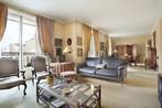 Vente Appartement 7 pièces 184m² Paris 17 (75017) - Photo 1