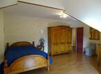Vente Maison / Chalet / Ferme 6 pièces 163m² Faucigny (74130) - Photo 10