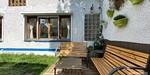 Vente Maison 5 pièces 134m² Monnetier-Mornex (74560) - Photo 18