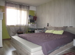 Vente Appartement 3 pièces 72m² Saint-Jeoire (74490) - Photo 5