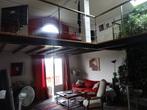 Vente Maison 500m² Briscous (64240) - Photo 3