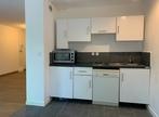 Vente Appartement 2 pièces 47m² Toulouse (31100) - Photo 2
