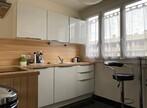 Vente Appartement 3 pièces 63m² Saint-Martin-d'Hères (38400) - Photo 4