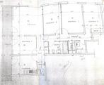 Vente Appartement 5 pièces 91m² Oullins (69600) - Photo 9
