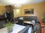 Sale Apartment 3 rooms 61m² Strasbourg (67000) - Photo 3