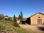 Vente Maison 1 pièce 143m² Le Bois-d'Oingt (69620) - Photo 2