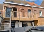 Vente Appartement 3 pièces 60m² Sailly-sur-la-Lys (62840) - Photo 3