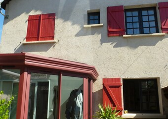 Sale House 4 rooms 77m² 9Km Houdan - Photo 1