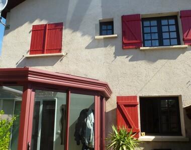 Vente Maison 4 pièces 77m² 9Km Houdan - photo