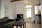 Location Appartement 2 pièces 26m² Saint-Paul-lès-Durance (13115) - Photo 1