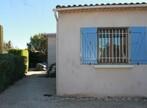 Vente Maison 5 pièces 135m² Cavaillon (84300) - Photo 15