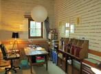 Vente Maison 11 pièces 412m² Marmande - Le Mas d'Agenais - Photo 13