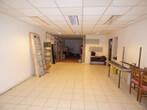 Sale Apartment 3 rooms 54m² Fontaine (38600) - Photo 5