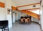 Vente Appartement 4 pièces 87m² Saint-Martin-d'Uriage (38410) - Photo 7