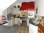 Vente Maison 8 pièces 295m² Mirabeau (84120) - Photo 4