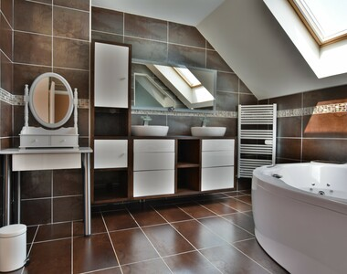 Location Appartement 3 pièces 85m² Archamps (74160) - photo