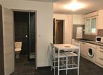 Location Appartement 1 pièce 38m² Luxeuil-les-Bains (70300) - Photo 4