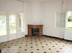 Vente Maison 5 pièces 80m² Samatan (32130) - Photo 2