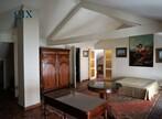 Vente Maison 7 pièces 186m² Saint-Nazaire-les-Eymes (38330) - Photo 12